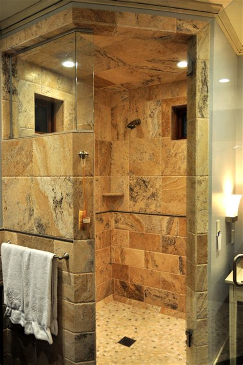 bathroom shower ideas pictures shower tub bathroom ideas traditional bathroom seattle by all tile