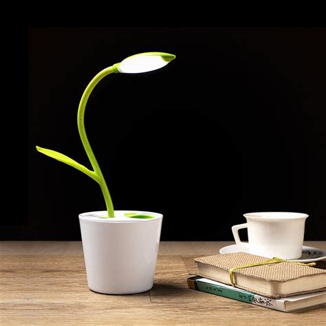 Lu Meja Touch Sensitive Dimmable Dengan Pen Holder lu meja touch sensitive dimmable dengan pen holder light green jakartanotebook