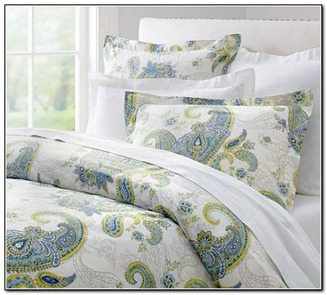 best bed sheets ever best bed sheets ever beds home design ideas