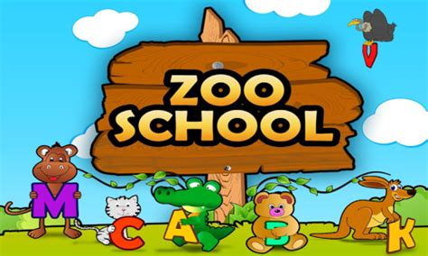 zoo apk free app zoo school apk for windows phone android and apps