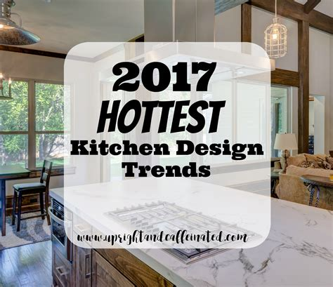 Bliss Home Design Reviews Kitchen Room 2017 Kitchen Color Kitchen Room 2017