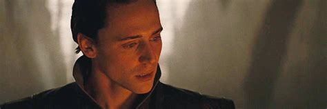 thor movie gifs movie gif find share on giphy