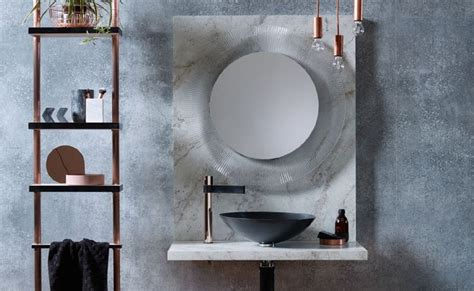 63 best images about bathroom envy on vanity