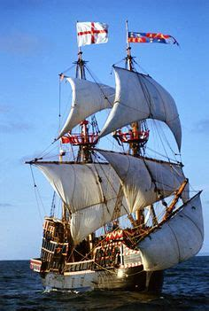 un barco de guerra del siglo xviii un barco de guerra del siglo xviii barcos antiguos