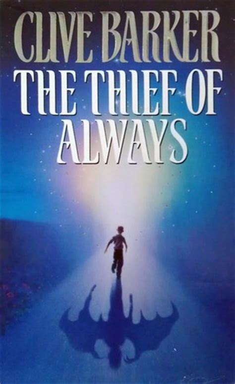 thief of alwaysthe 2eso thief of always quotes quotesgram