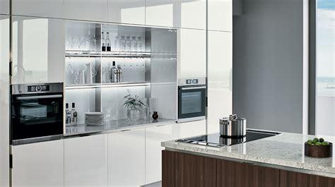piano cottura elettrico consumi piano cottura cucina elettrico o induzione quale