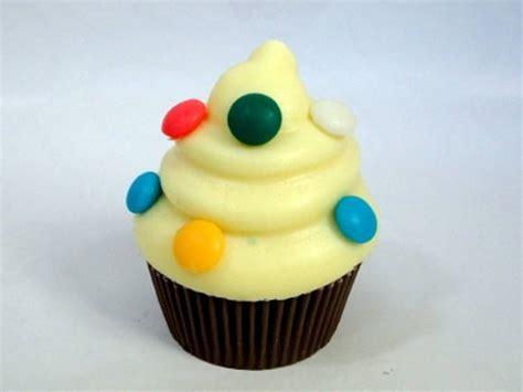 molde paletas de pastel cake pops en forma de cono o pino 3845 molde de coraz 243 n que me trajeron los reyes y no pude