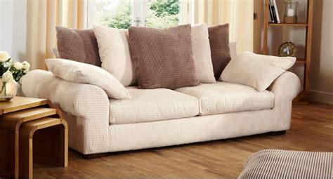 scs fabric sofas strand 3 seater sofa scatter back scs sofas sofas