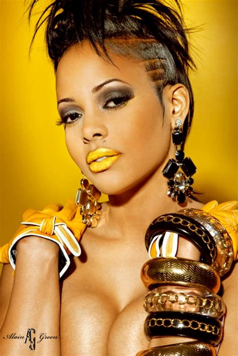 keyshia dior hairstyles keyshia dior hair and haircut thirstyroots com black