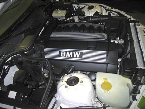 how do cars engines work 1998 bmw z3 regenerative braking service manual how do cars engines work 1997 bmw z3