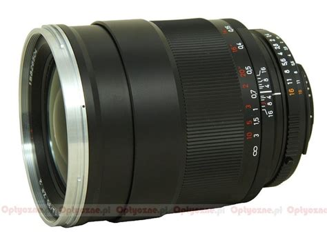 carl zeiss distagon t 35 mm f 1 4 ze zf 2 lens review