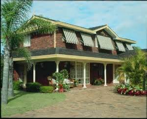 central coast awnings choosing awnings for your home central coast blinds shutters and awnings