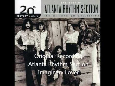 youtube atlanta rhythm section atlanta rhythm section vs stevie nicks imaginary lover