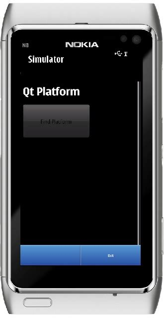 qstring format html windows phone creating gui applications for qt and wp7