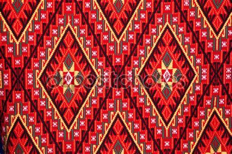 tappeti peruviani 9 migliori immagini immagini etnico peruviano kilim su