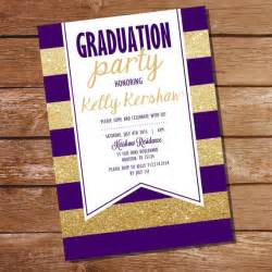17 best ideas about graduation invitations on