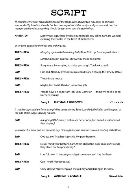 play script template play script format www imgkid the image kid has it