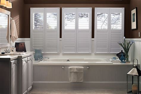 Composite Shutters Frame Creations 187 Vertical Blinds