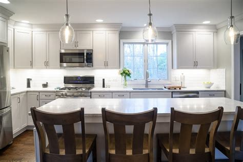 Kitchen Cabinets Akron Ohio Cabinets Akron Ohio 100 Kitchen Cabinets Akron Ohio My Experience In