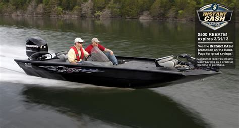 stinger boats research 2013 lowe boats stinger 18 hp on iboats
