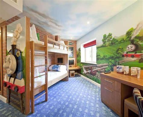 Rules Of Bedroom Golf thomas land gets festive at drayton manor theme park s