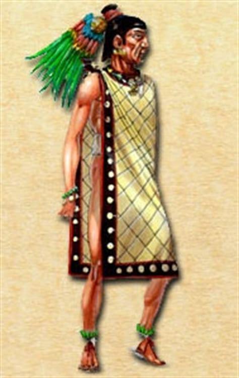 imagenes de nobles aztecas sociedad azteca