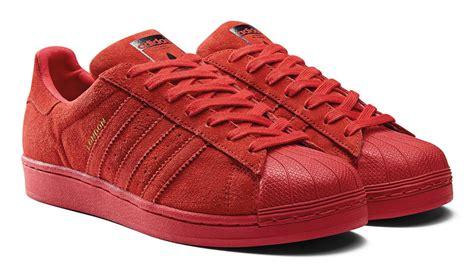adidas city series ᐅ adidas originals superstar quot 80s city series quot seite 2