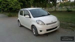 Daihatsu Boon Boon For Sale In Islamabad Pakwheels