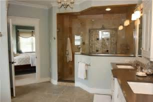 Small Bathroom Designs With Shower Stall project photos of new construction in mechanicsburg