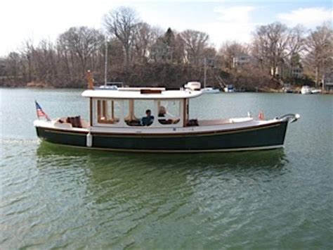 types of duffy boats trawler duffy duffy brick7 boats
