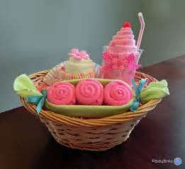 219 best diy baby gift ideas baby shower crafts images