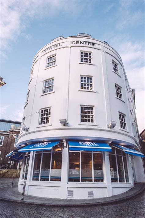 exeter dental centre  exeter read  reviews