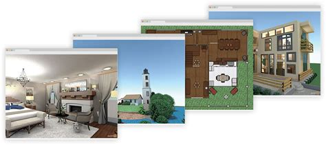 home design software interior design tool for
