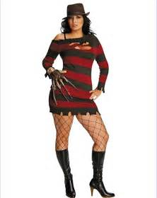 party city halloween catalog 2012 party city halloween costumes images