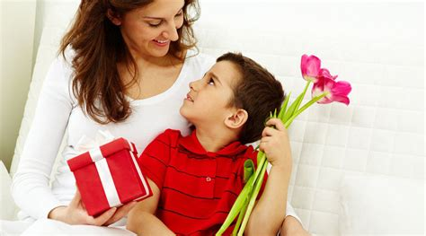 what to get a 7 year old for xmas the top 5 best gifts for 7 year boys birthday gift ideas for 7 year boys babydotdot