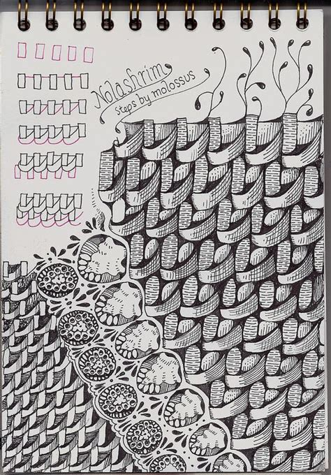 life as a casual teacher zentangles 955 best images about zentangles and drawing on pinterest