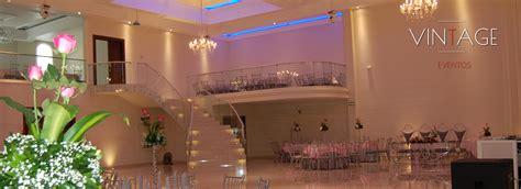 salones para fiestas sal 243 n de boda sal 243 n para xv a 241 os en guadalupe