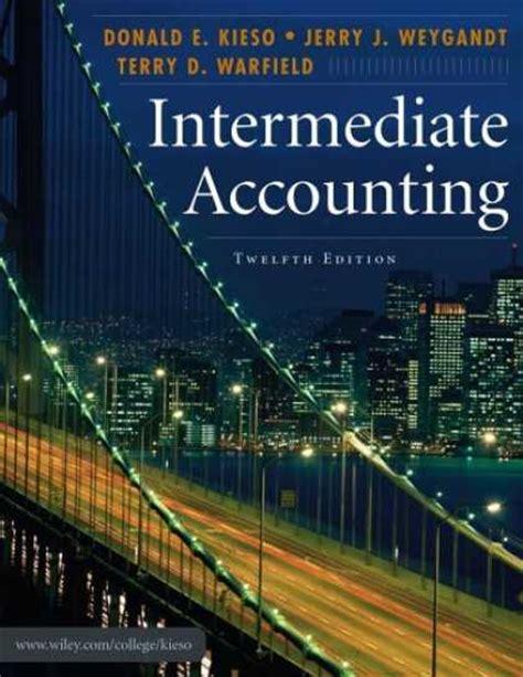 Intermediate Accounting Akuntansi Keuangan 1 Edisi 16 Koran Stice solucionario de libros universitarios gratis econom