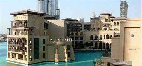 2 bedroom house for rent in dubai 2 bedroom apartment for rent in yansoon old town dubai house2home real estate