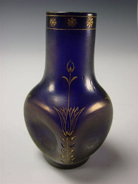 Riedel Vase by 22 Best Images About Reich S Glass And Riedel Glass On Antiques Photo And Jade