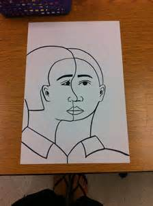 how to paint cubism pin picasso lesson cubist spirit and greatest s cubism