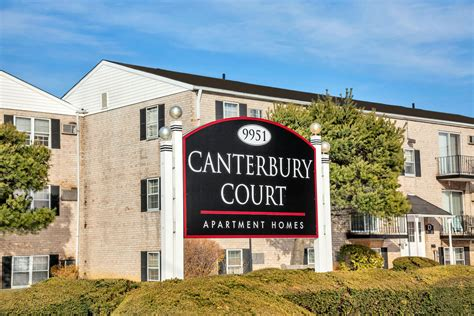 Philadelphia Court Search Canterbury Court Philadelphia Pa Www Livecanterburycourt 215 637 3670