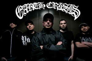 Shed Discogs by Earth Crisis Discography At Discogs