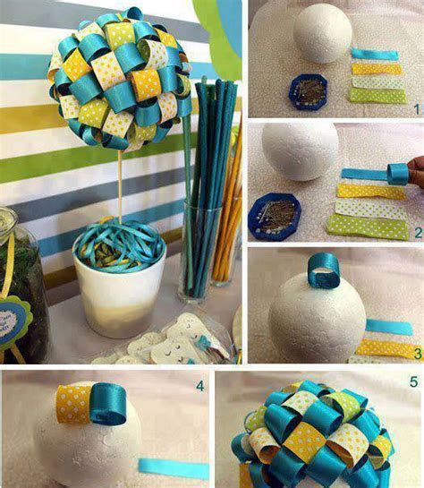arts and crafts diy projects diy projects ideas for and adults