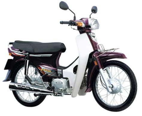 Motorradvermietung Vietnam by Motorrad Und Scooterverleih In Hanoi Rentalmotorbike