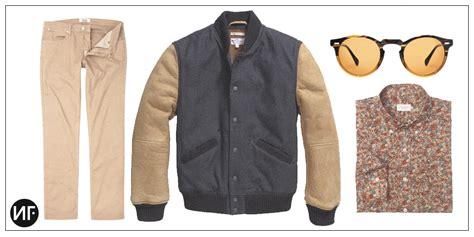 g eazy letterman jacket black leather jacket for men g eazy