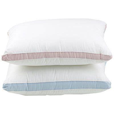 serta bed pillows serta 174 jumbo bed pillows at big lots 2233 pinterest