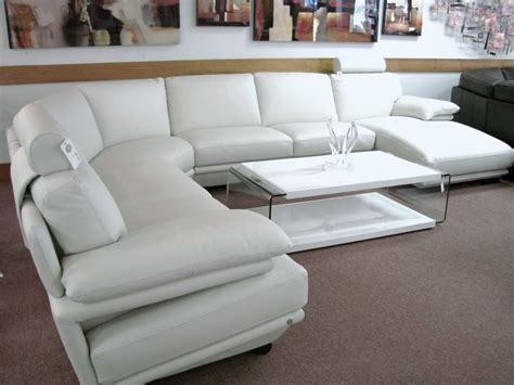 natuzzi sectional sofa natuzzi sectional leather sofa book of stefanie