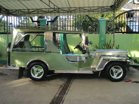 philippine owner type jeep owner type jeep 4x4 for sale philippines autos post