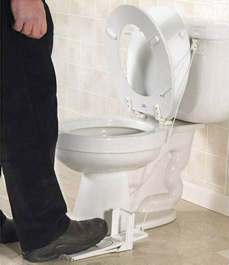 Toilet Lifter toilet seat lifter